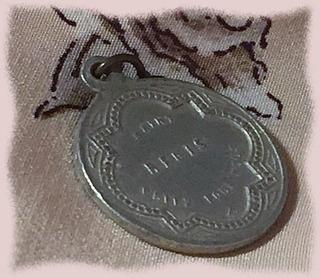 25oct16b