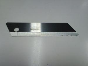 CA3G0250