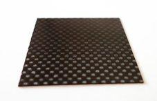 炭素繊維強化プラスチック