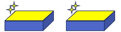 画像5-2