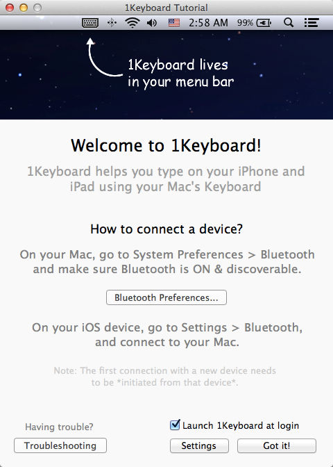1Keyboard_Tutorial