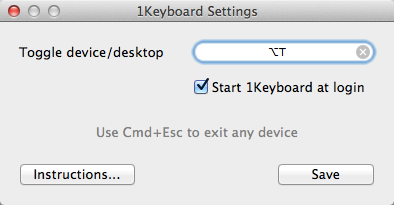 1Keyboard_Settings