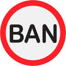 SAO BAN