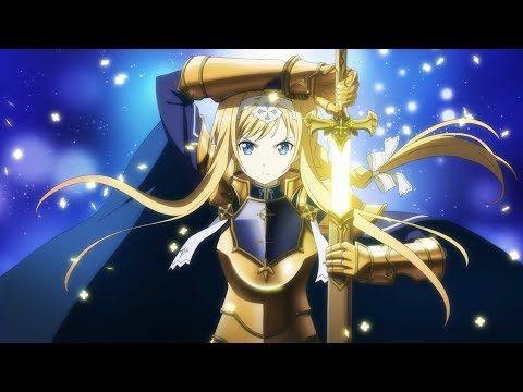 swordartonline-alicizasion_alice_001