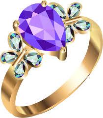 SAO 指輪