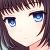 charaket_od4949_5075_1_5078_pcicon01