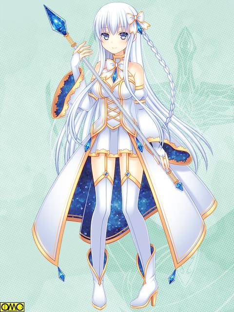 6053_0_5078_characterzen