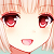 charaket_od5323_5401_1_5078_pcicon01