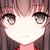charaket_od5271_5455_1_5078_pcicon01