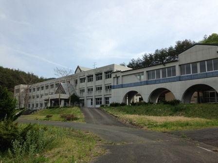 0506校舎