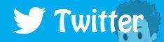 バナー-twitter