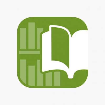 dブックマイ本棚アプリ
