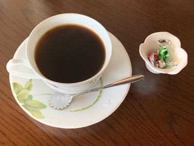 カフェ・ド・スール