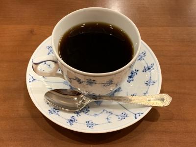 椿屋カフェ町田東急店