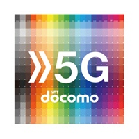 5G NTTdocomo