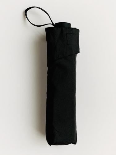セブンイレブンの親骨サイズ60cmの折りたたみ傘