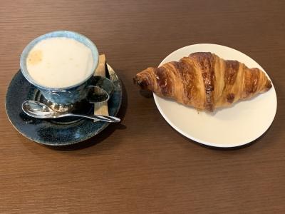 L3 Oyatsu&cafe