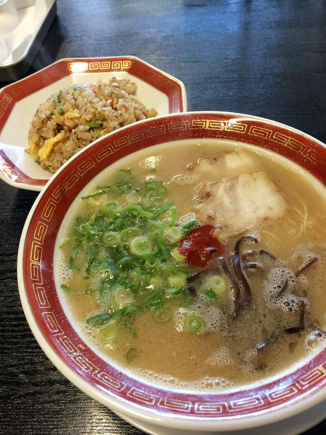麺どころ千屋