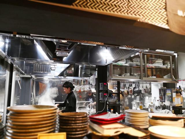 麺どころ千屋2