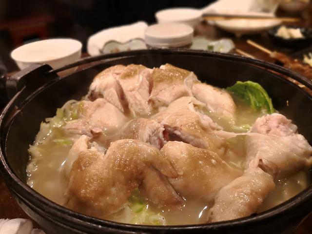 村崎炊鶏研究所2
