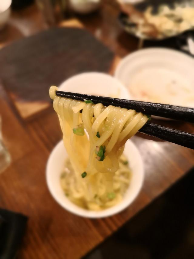 村崎炊鶏研究所3