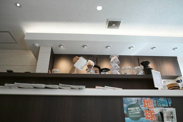 adカフェ