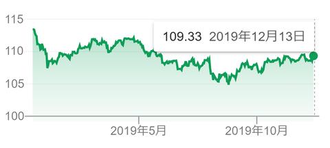 2019-12-14 (4)
