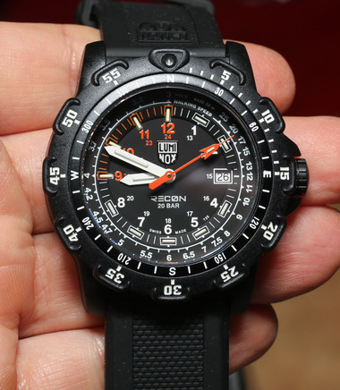 Luminox-Recon-NAV-SPC-13