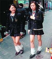 prostitutas con botas prostitutas en alcorcón