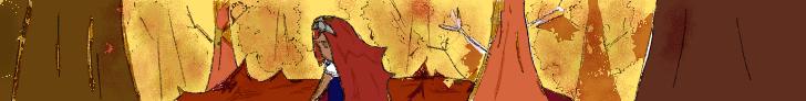 まとめ アンテナ デュエルリンクス 遊戯王のおすすめアンテナサイトまとめ!ブログアンテナ・デッキアンテナ・リンクスも