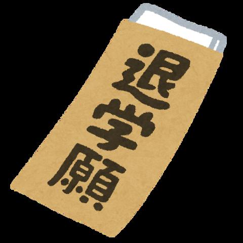 document_taigaku_negai