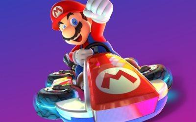 thumb-mario-kart-8-deluxe-characters-2017-games-nintendo-switch