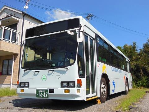 DSCN4466
