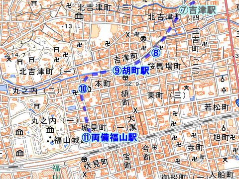 map4b