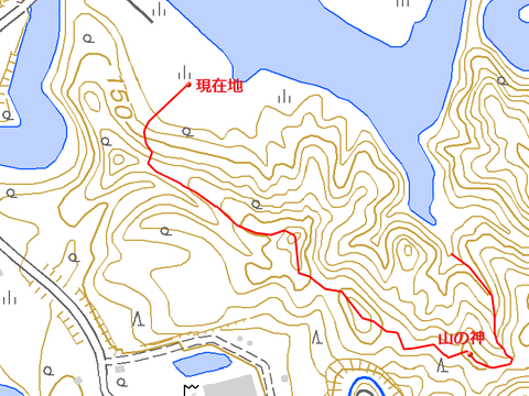kotsuboi0133