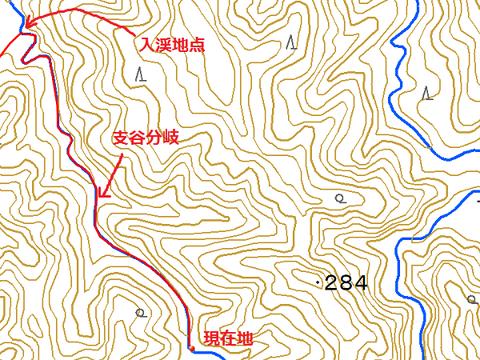 kotsuboi75