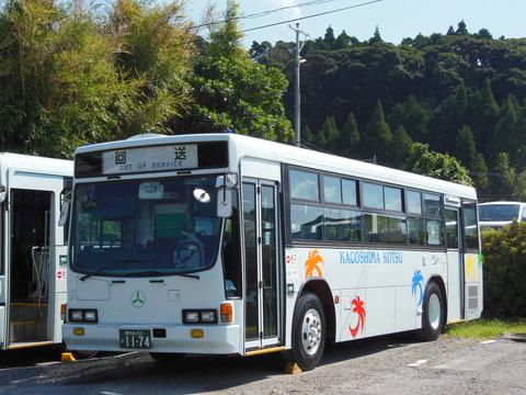 DSCN4461