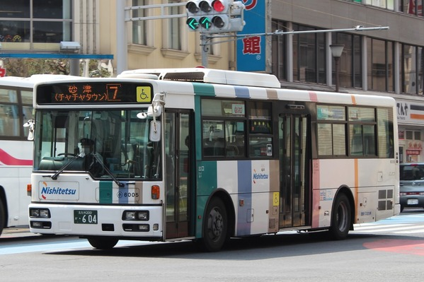 西工96MC