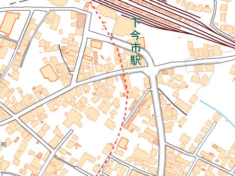 map102