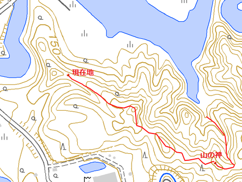 kotsuboi0132
