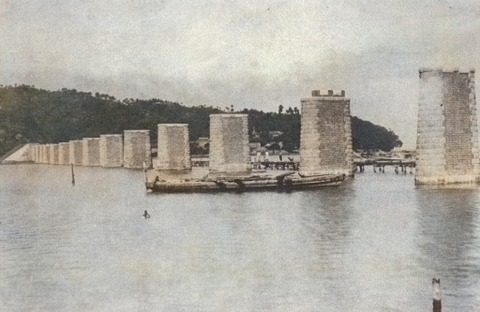 minatogawa