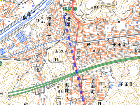 map1a