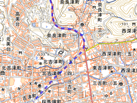 map3a