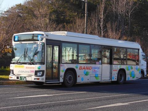 DSCN9889