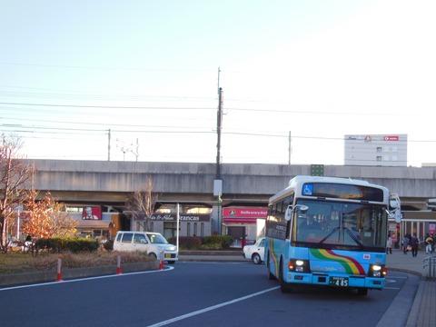 DSCN9742