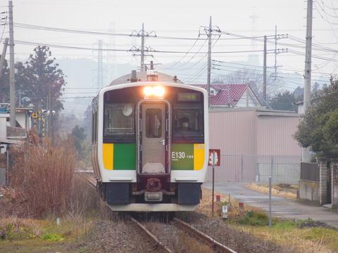 DSCN8554