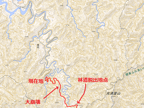 kotsuboi0102