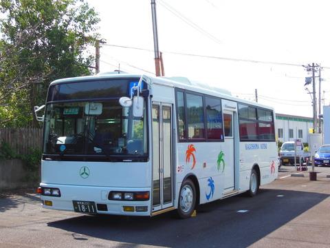 DSCN4424
