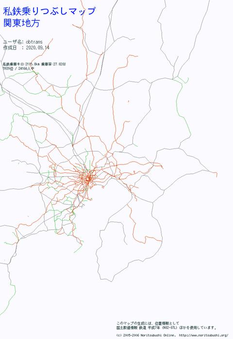 map (2)