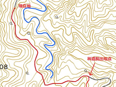 kotsuboi0101